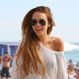 Aviator Sunglasses for Women Images