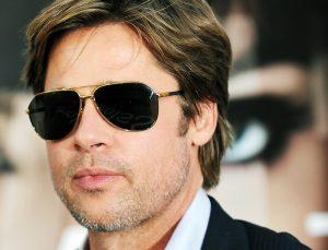 Aviators Sunglasses for Men
