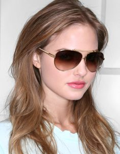 Best Aviator Sunglasses for Women