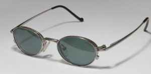 Custom Magnetic Clip On Sunglasses