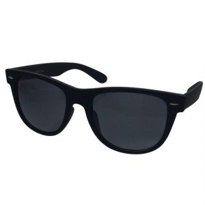 Extra Large Wayfarer Sunglasses