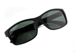 Images of Polarized Sunglasses for Men