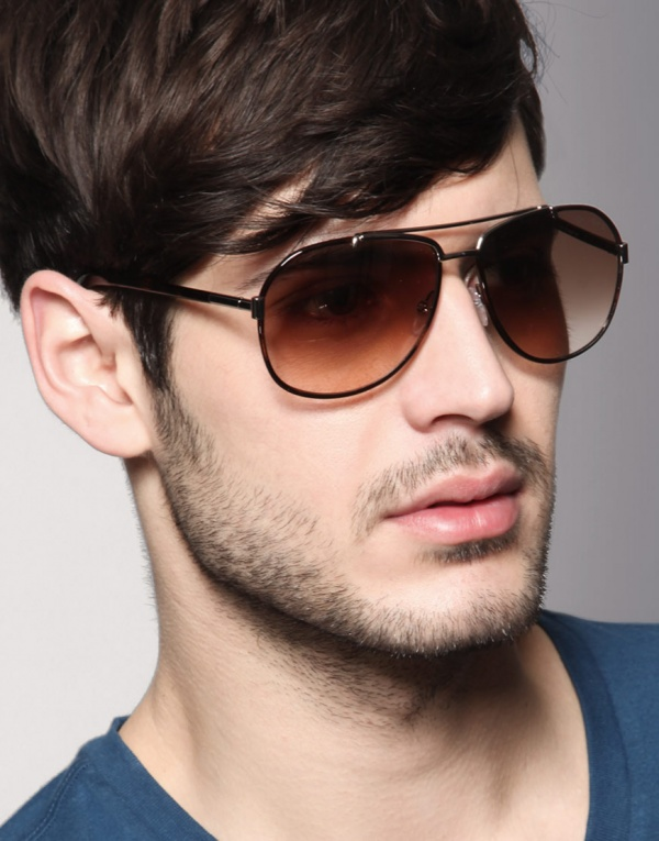 Oversized Aviator Sunglasses Topsunglasses Net