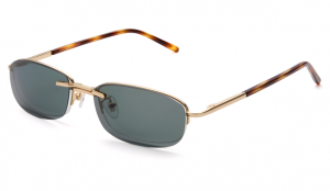 Magnetic Clip On Sunglasses for Prescription Glasses