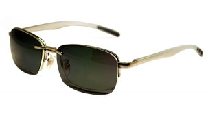Magnetic Sunglass Clip Ons