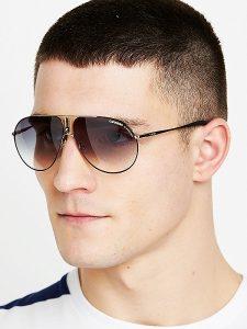 Men Aviator Sunglasses