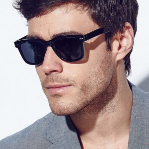 Mens Sunglasses Wayfarer