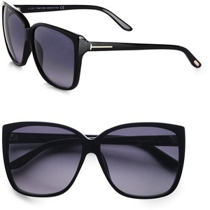 Oversized Wayfarer Sunglasses Images