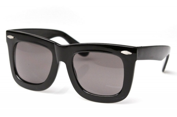 Oversized Wayfarer Sunglasses Men  oversized wayfarer sunglasses top sunglasses