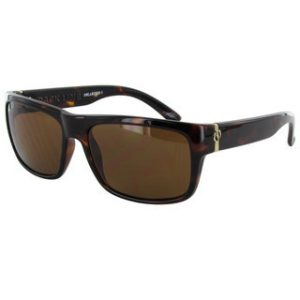 Pictures of Polarized Sunglasses for Men