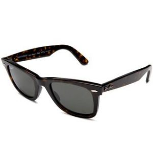 Polarized Sunglasses Wayfarer
