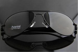 Polarized-Sunglasses for Men Images