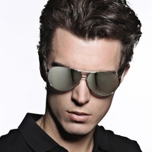 Polarized Sunglasses for Men Pictures