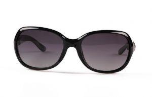 top polarized sunglasses v0cz  top polarized sunglasses