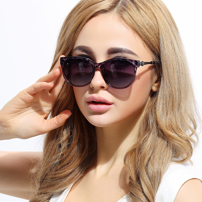 polarized sunglasses for women top sunglasses. Black Bedroom Furniture Sets. Home Design Ideas