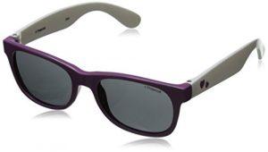 Polarized Wayfarer Sunglasses Images