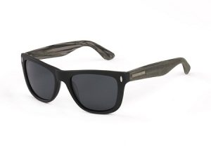 Polarized Wayfarer Sunglasses Pictures