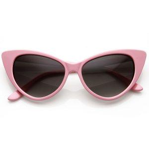 Vintage Cat Eye Sunglasses Images