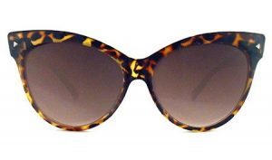 Vintage Cat Eye Sunglasses Pictures