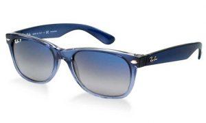 Wayfarer Sunglasses Polarized