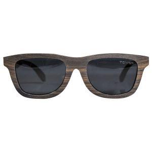 Wood Wayfarer Sunglasses Pictures