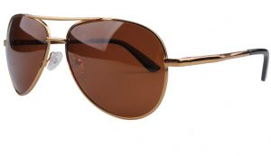 Best Polarized Aviator Sunglasses