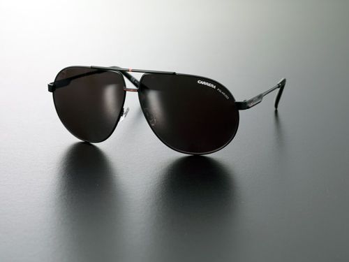 Black Aviator Sunglasses Topsunglasses Net