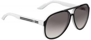 Black and White Sunglasses Images