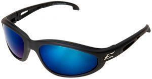 Blue Polarized Sunglasses Images