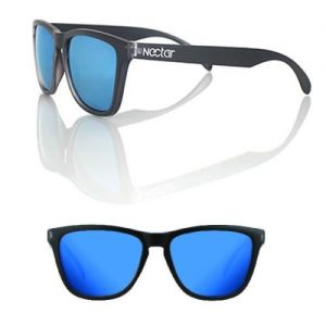 Blue Polarized Sunglasses Pictures