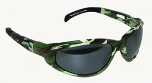 Camo Sunglasses Images