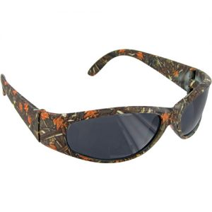 Camo Sunglasses Pictures