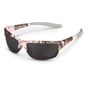 Camo Sunglasses for Women