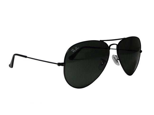 Black Aviator Sunglasses Topsunglasses Net