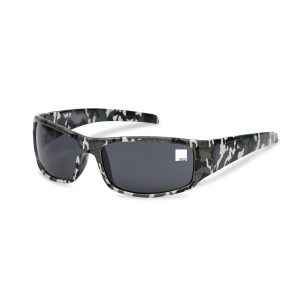 Digital Camo Sunglasses