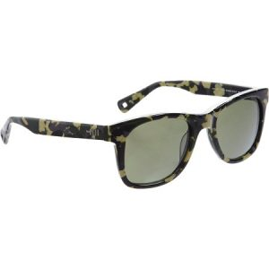 Images of Camo Sunglasses