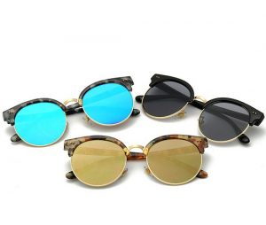 Images of Mirrored Polarized Sunglasses