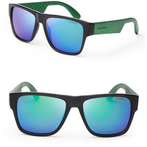 Images of Mirrored Wayfarer Sunglasses