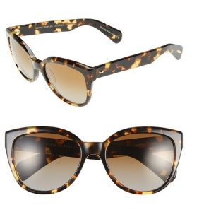 Images of Polarized Cat Eye Sunglasses