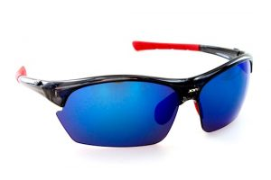 Images of Polarized Sport Sunglasses