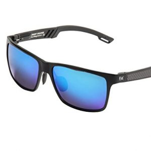 Mirrored Polarized Sunglasses Pictures