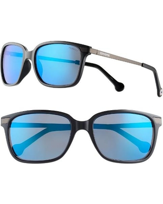 fd058c84aa Polarized Mirrored Sunglasses