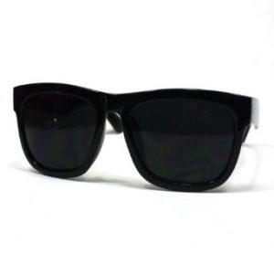 Oversized Black Sunglasses Images
