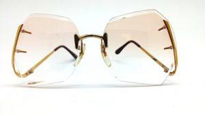 Oversized Vintage Sunglasses Images
