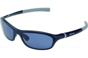 Pictures of Blue Polarized Sunglasses