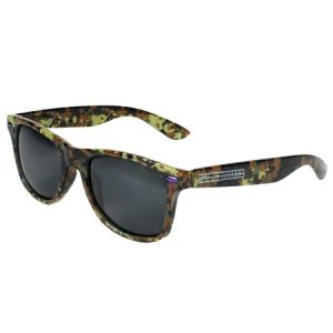 Pictures of Camo Sunglasses