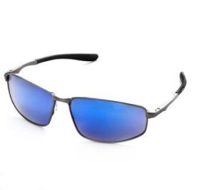 Pictures of Mirrored Polarized Sunglasses