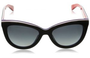 Pictures of Polarized Cat Eye Sunglasses