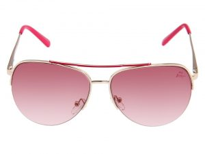 Pink Aviator Sunglasses Images
