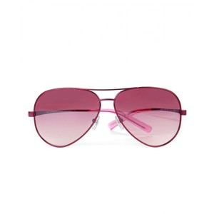 Pink Aviator Sunglasses Photos